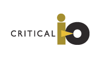 Critical IO