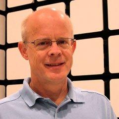 EMI Consultant - Steve Newson