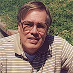 EMI Consultant - Steve Jensen