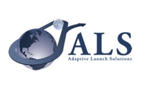 Adaptive Launch Solutions