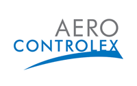 AeroControlex Group