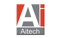 Aitech Rugged Group