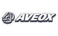 Aveox