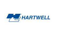 Hartwell Corporation