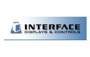 Inteface Displays&Con