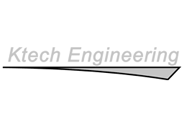 Ktech Engineering