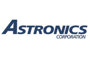 Lear Astronics Corp