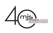 MJS Designs