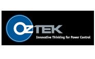Oztek Corp