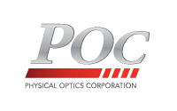 Physical Optics Corp