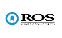 Remote Ocean Sys