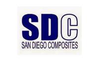 San Diego Composites