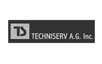 Techniserv AG