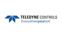 Teledyne Controls
