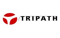 Tripath