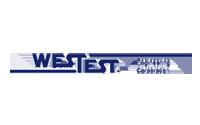 WestTest