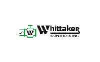 Whittaker Controls