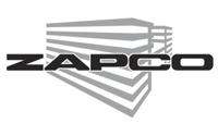 ZAPCO/Arpa of America