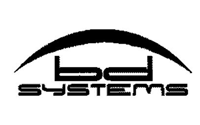 bd Systems