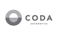 CODA Automotive