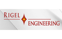 rigel_logo